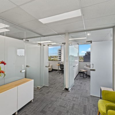 Glass Partitions-main