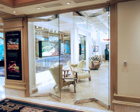 frameless glass sliding doors2