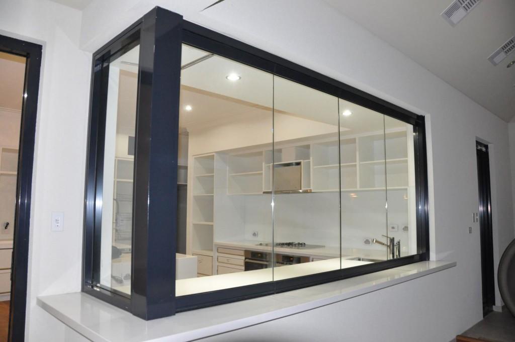 glass partition1